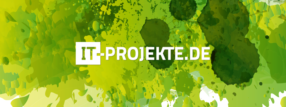 Mannheim Community - IT-Projekte.de