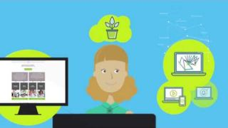 Qualiero – kostenlos zum Azure-Profi werden | Microsoft